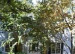 Foreclosed Home in CACIQUE CT, Woodstock, GA - 30188