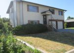 Foreclosed Home en N FOREST DR, Riverton, WY - 82501