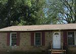 Ejecuciones Hipotecarias en Rock Hill, SC, 29730, Identificación: F3778162