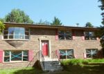 Foreclosed Home en PIONEER CT, Fort Washington, MD - 20744