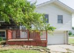 Foreclosed Home en THUNDERBIRD DR, Marshalltown, IA - 50158