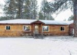 Foreclosed Home en W CASTLE CREEK RD, Garden Valley, ID - 83622