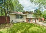 Foreclosed Home in W 88TH ST, Minneapolis, MN - 55431