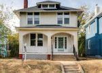 Foreclosed Home en BARTON AVE, Richmond, VA - 23222
