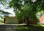 Foreclosed Home en GEORGETOWN AVE, Elyria, OH - 44035