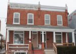 Foreclosed Home en DUKE ST, Ephrata, PA - 17522