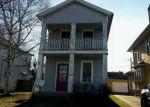 Foreclosed Home en BROADWAY, Piqua, OH - 45356