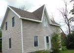 Foreclosed Home en RAPSON RD, Harbor Beach, MI - 48441