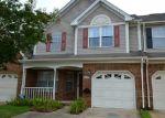 Ejecuciones Hipotecarias en Chesapeake, VA, 23322, Identificación: F3796111