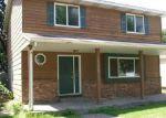 Foreclosed Home en ULYSSES ST NE, Minneapolis, MN - 55418