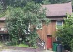 Foreclosed Home en HAMMOND RD, New Fairfield, CT - 06812
