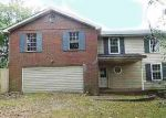 Foreclosed Home in BELLEVUE RD, Nashville, TN - 37221