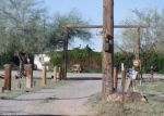 Foreclosed Home in S 187TH AVE, Buckeye, AZ - 85326