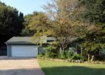 Foreclosed Home en SILVER MOSS WAY, Lawrenceville, GA - 30044
