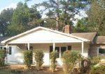 Foreclosed Home en TWIN RIVER RD, Demorest, GA - 30535