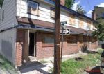 Ejecuciones Hipotecarias en Trenton, NJ, 08611, Identificación: F3804141