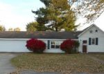 Foreclosed Home in N 500 W, Mccordsville, IN - 46055
