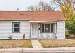 Foreclosed Home in OAK CT, Cheyenne, WY - 82001