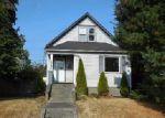 Foreclosed Home en PINE ST, Everett, WA - 98201