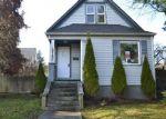 Ejecuciones Hipotecarias en Everett, WA, 98201, Identificación: F3809285