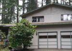Foreclosed Home en GLEN TERRA CT SE, Lacey, WA - 98503