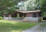 Foreclosed Home en RUNNING CREEK DR, Crossville, TN - 38572