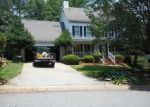 Foreclosed Home en THORNHILL RD, Columbia, SC - 29212