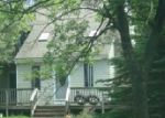 Foreclosed Home en ALLEGHENY DR, Blakeslee, PA - 18610