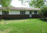 Foreclosed Home en FEDERAL RD, Orient, OH - 43146