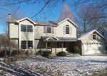 Foreclosed Home en NOTTINGHAM RD, West Deptford, NJ - 08096