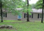 Foreclosed Home en ROCK CREEK RD, High Ridge, MO - 63049