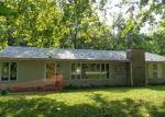 Foreclosed Home in VALLEY RD, Gravois Mills, MO - 65037