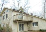 Foreclosed Home en PINE RIDGE DR NE, Belding, MI - 48809