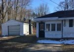 Foreclosed Home in E COLBY RD, Stanton, MI - 48888