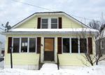 Foreclosed Home en SCRIBNER BLVD, Lewiston, ME - 04240