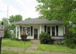 Foreclosed Home in N 3RD ST, Central City, KY - 42330