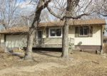 Foreclosed Home en N WARD PKWY, Haysville, KS - 67060