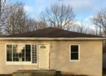 Foreclosed Home in RATLIFF RD, Camby, IN - 46113
