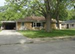 Foreclosed Home en JUSTINE DR, Kankakee, IL - 60901