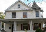 Foreclosed Home en PLEASANT ST, Danbury, CT - 06810