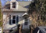 Foreclosed Home in WYKAGYL CT, Carmel, NY - 10512