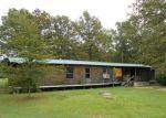 Foreclosed Home en FM 2497, Lufkin, TX - 75904