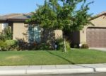 Foreclosed Home en N LODI AVE, Fresno, CA - 93722