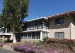 Foreclosed Home en VIA VISTA, Laguna Woods, CA - 92637