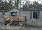 Foreclosed Home en SW HONEYCOMB CT, Fort White, FL - 32038