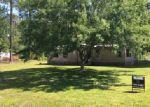 Foreclosed Home en SHEFFIELD RD, Callahan, FL - 32011