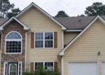 Foreclosed Home en SANDALIN LN, Atlanta, GA - 30349