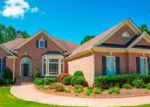 Foreclosed Home en LEGENDS VIEW CT, Cumming, GA - 30028