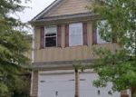 Foreclosed Home en SEABREEZE TRL, Newnan, GA - 30265
