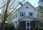 Foreclosed Home en STATE ST, Crisfield, MD - 21817